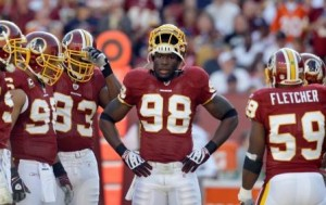 Brian-Orakpo-with-Defense-Redskins-Blog