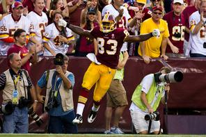 redskins-fred-davis_296