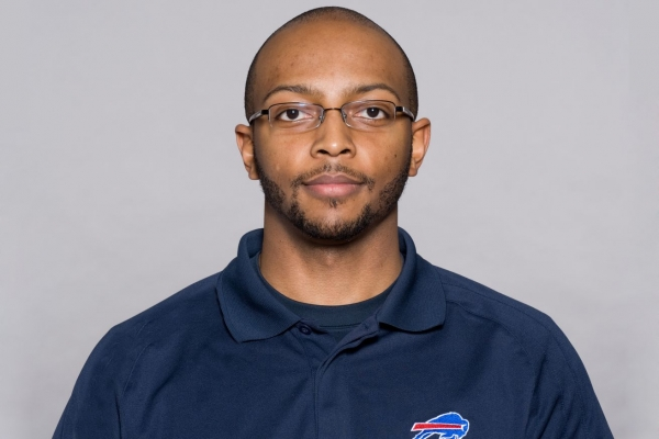 Redskins Hire Cannon Matthews As New Defensive Quality Control Coach