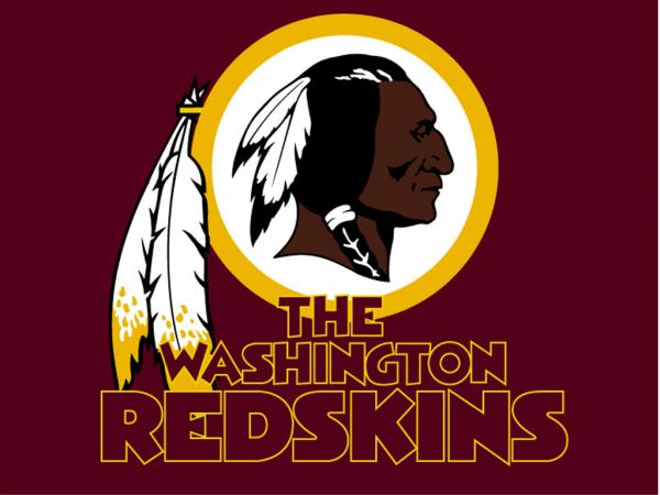"""Former Defensive tackle A.J. Francis Says Redskins Logo is """"Racist"""""""
